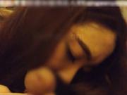 轻吻@商务模特系列之美院女孩儿720P完整版