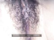 女神来袭176CM96年馒头逼D罩杯模特张潇晨与炮友口交视频流出