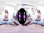 Roxy Lips - Baby Adores Hardcore Fuck
