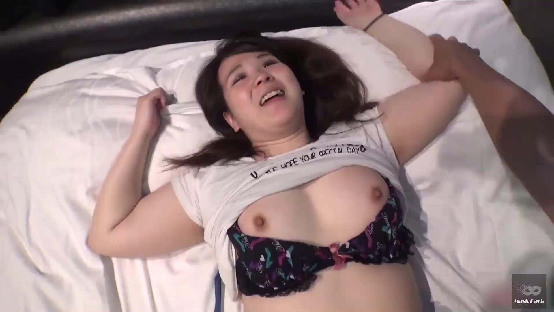 人妻无码 观看色情