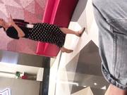 【全網首發】【國內廁拍】大神商場尾隨妹子進商場女廁偷拍,20人次,其中有幾個妹子的顏值和身材很不錯 肥嫩鮑魚看得欲火焚身~原版高清