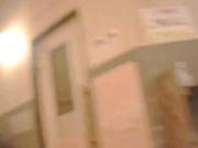 【全網首發】【洗浴新作】專業盜站流出女偷拍客潛入洗浴中心偷拍美女沐浴 有個顏值和身材不錯的美女絕對帶勁 稀缺資源絕版收藏~原版高清