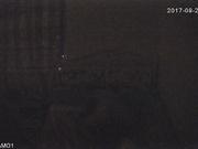 【精品推薦】未流出過的小旅館高清偷拍-性感豐乳肥臀大奶極品小女友,完美身材讓人忍不住幹完又幹 720P原版高清