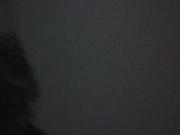 【全網推薦】【稀缺資源】情侶自拍視頻流出 渣男的極品大奶女友(第二卷) 清純的外表下隱藏著一顆騷動的心~原版高清
