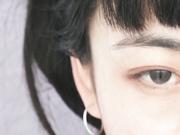 【全網首發】【國產精品】最新推薦中外合拍P站大神LP唯美私拍集流出-極美身材 美乳淫狐 玩穴噴射 狐尾肛塞 720P高清無水印