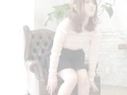 072917_559-1pon-モデルコレクション 北川レイラ