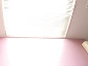 [JUFD-942] 淫語诱惑寸止焦らし痴女 君島みお【破解】 - 2of5