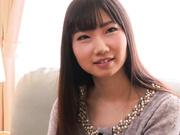 093017_587-1pon-モデルコレクション 今村加奈子